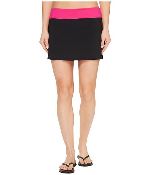 Lole Jupe Barcelo Skirt Cover-Up