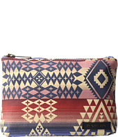 Pendleton - Canopy Canvas Zip Pouch