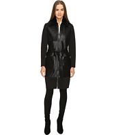ZAC Zac Posen - Beverly Trench Coat