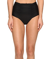 BECCA by Rebecca Virtue - Color Code Vintage High Waist Bottom