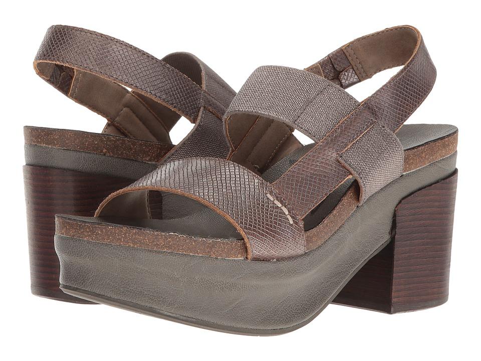 Women S Otbt Sandals