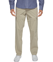 Dockers Men's - Standard Utility Cargo Pants