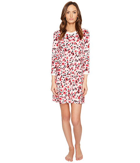 Kate Spade New York Rosebud Sleepshirt