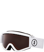 Electric Eyewear - EGV (Youth)