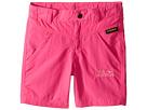 Jack Wolfskin Kids - Sun Shorts (Infant/Toddler)