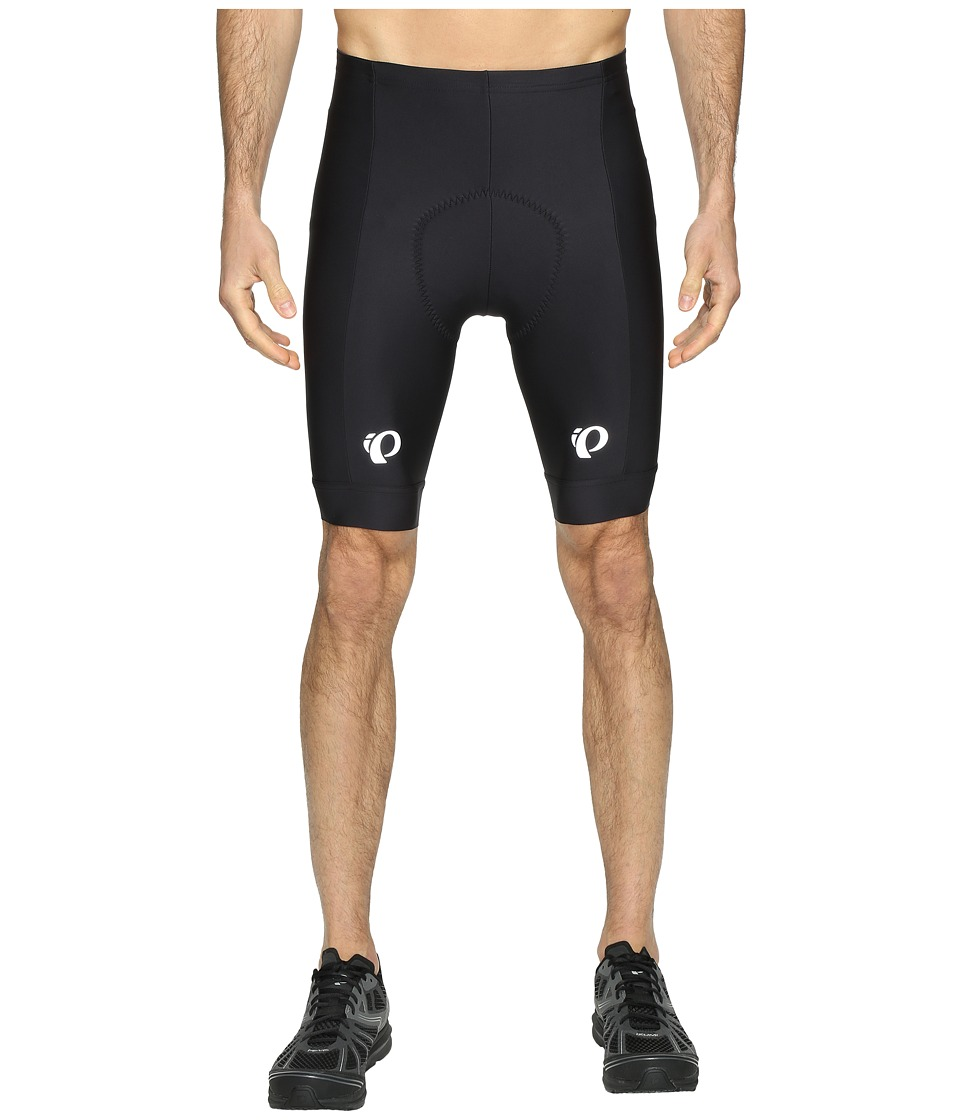 Pearl Izumi P.R.O. Escape Shorts (Black) Men