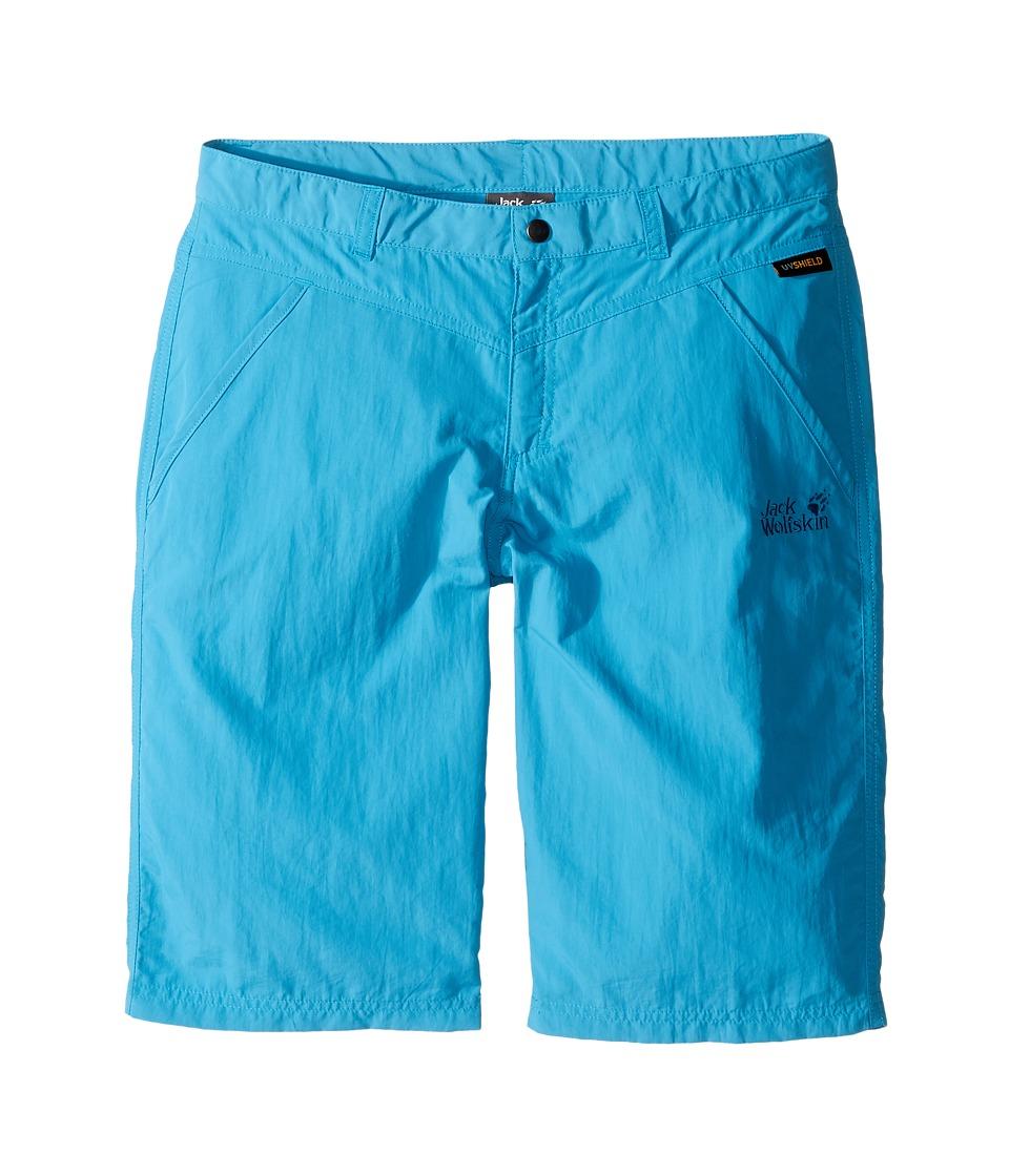 Jack Wolfskin Kids - Sun Shorts