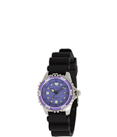 Momentum by St. Moritz - M1 Small