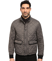 COACH - Quilted Jacket