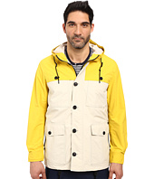 COACH - Sailing Jacket