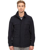 COACH - Lightweight Field Jacket