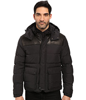COACH - Summit Down Jacket
