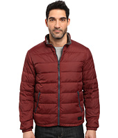 COACH - Packable Reversible Down Jacket