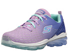 SKECHERS KIDS - Skech Air Deluxe 81195L (Little Kid/Big Kid)