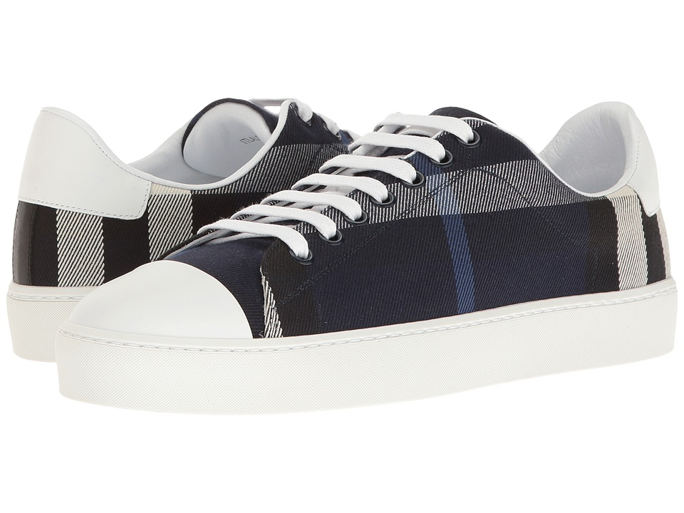 Burberry Westford (Indigo Blue) Women