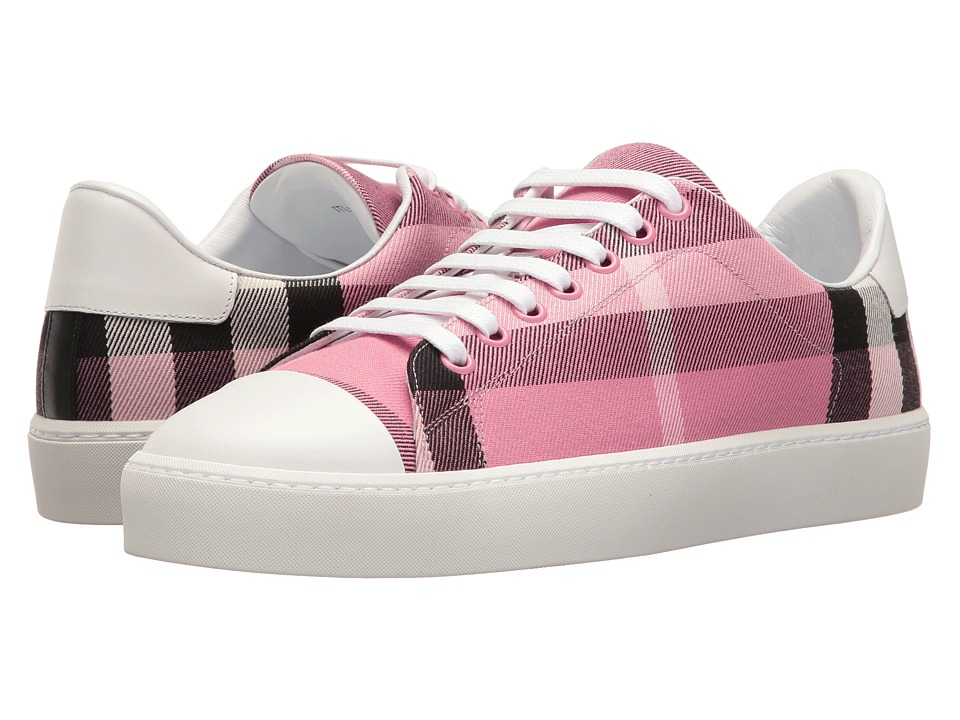 Burberry Westford (Rose Pink) Women