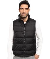 COACH - Down Vest