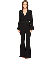 Stone Cold Fox - Bella Jumpsuit