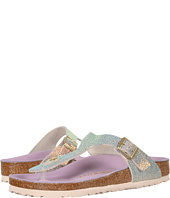 Birkenstock - Gizeh Lux Premium Collection