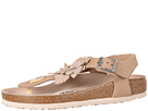 Birkenstock - Kairo Lux Premium Collection