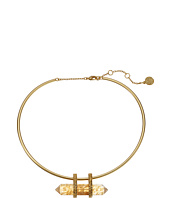 Vince Camuto - Torque Collar Necklace