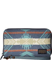 Pendleton - Smart Phone Wallet