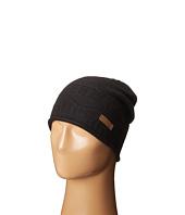 Pendleton - Cashmere Roll Edge Hat