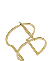 Vince Camuto - Spear T-Bar Cuff Bracelet