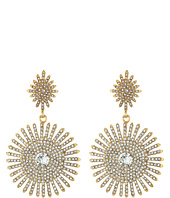 Vince Camuto - Drama Earrings