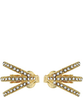 Vince Camuto - Ear Cuff Earrings