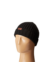 Pendleton - Fitted Chunky Beanie