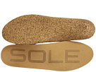 SOLE Casual Thin