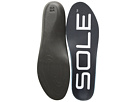 SOLE SOLE Active Thick