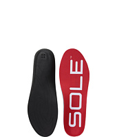 SOLE - Active Medium