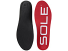 SOLE SOLE Active Medium
