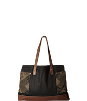 Pendleton - Timberline Twill Tote