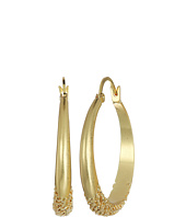 Vince Camuto - Hoop Earrings