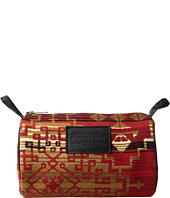 Pendleton - Travel Kit w/ Leather Strap