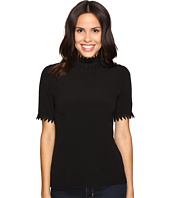 Stone Cold Fox - Adriana Top