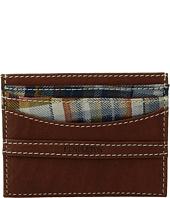Pendleton - Modern Wallet