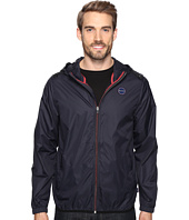 Jack O'Neill - J Way Jackets
