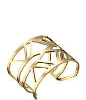 Vince Camuto - Geo Cuff Bracelet