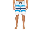 Calypso Boardshorts