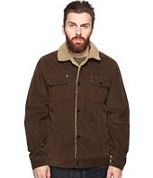 O'Neill - Yukon Sherpa Jacket