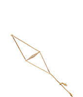 Vince Camuto - Vertical Extended Pyramid Bracelet