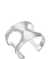 Vince Camuto - Cut Out Pave Cuff Bracelet