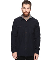 O'Neill - Flatts Long Sleeve Woven