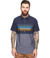 O'Neill - The Williams Short Sleeve Woven