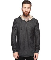 O'Neill - Mission Pullover Knits