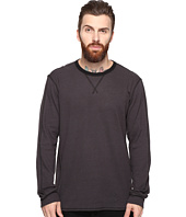 O'Neill - Pipelines Long Sleeve Crew Knits